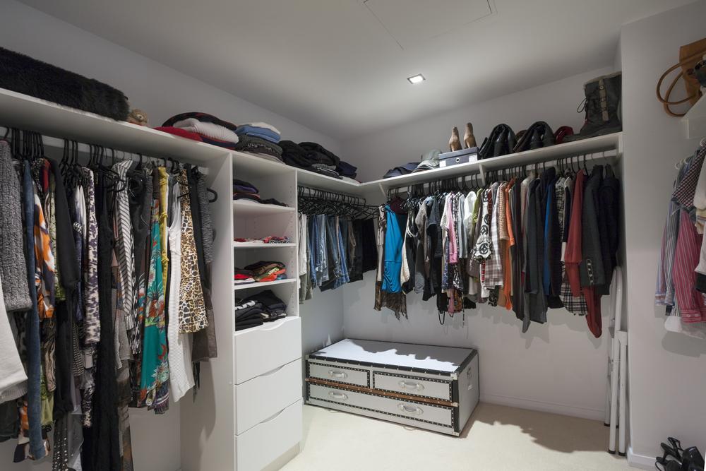 closet-shutterstock-doutíssima