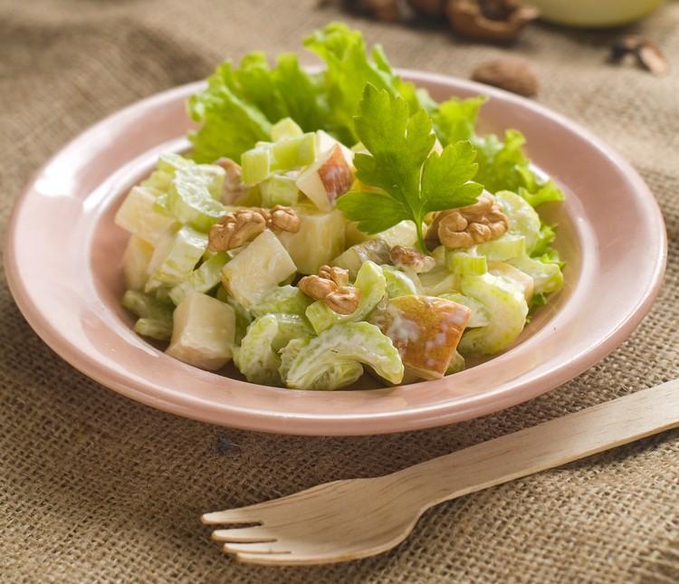 salada gourmet-shutterstock-doutíssima