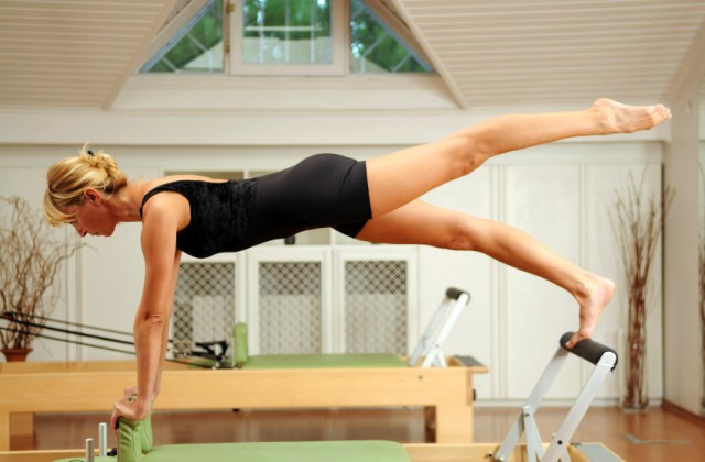 studio-de-pilates-Fortissima-iStock-Getty-Images