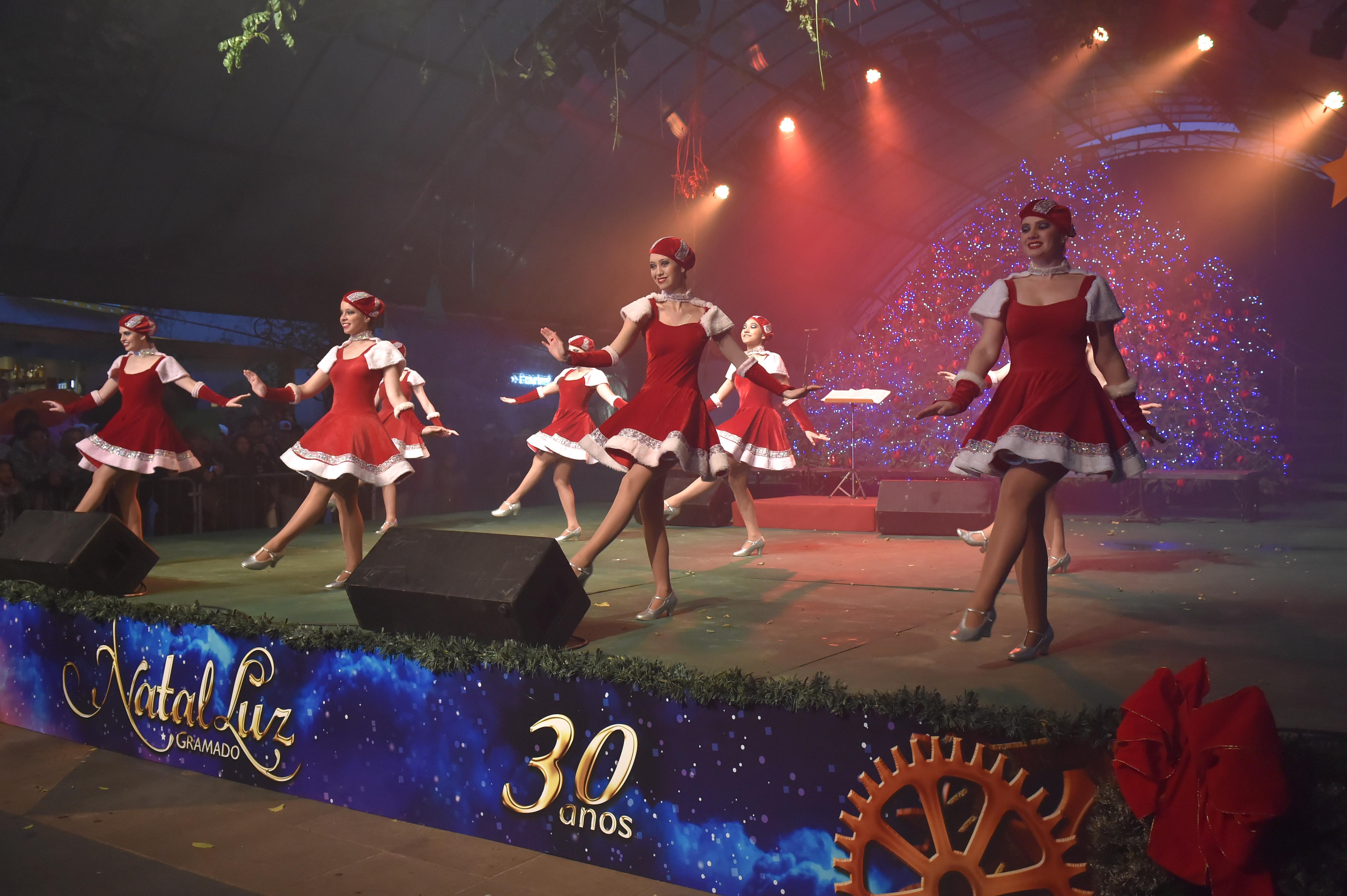 Natal-Luz-de-Gramado-doutissima-cleiton-thiele