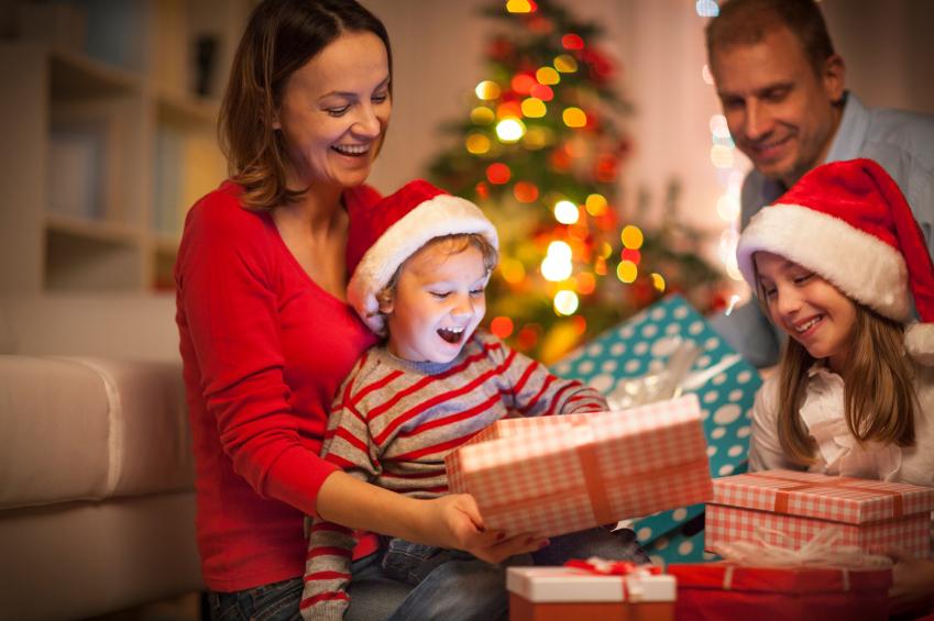 Natal-em-familia-doutissima-istock-getty-images