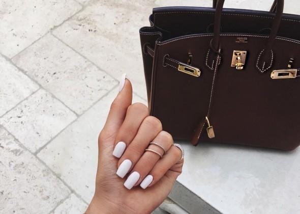 anéis de falange-instagram-reproducao-doutissima