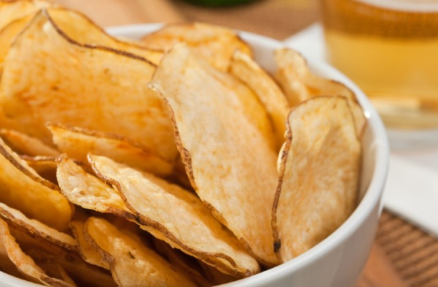 batata-chips-light-doutissima-istock-getty-images