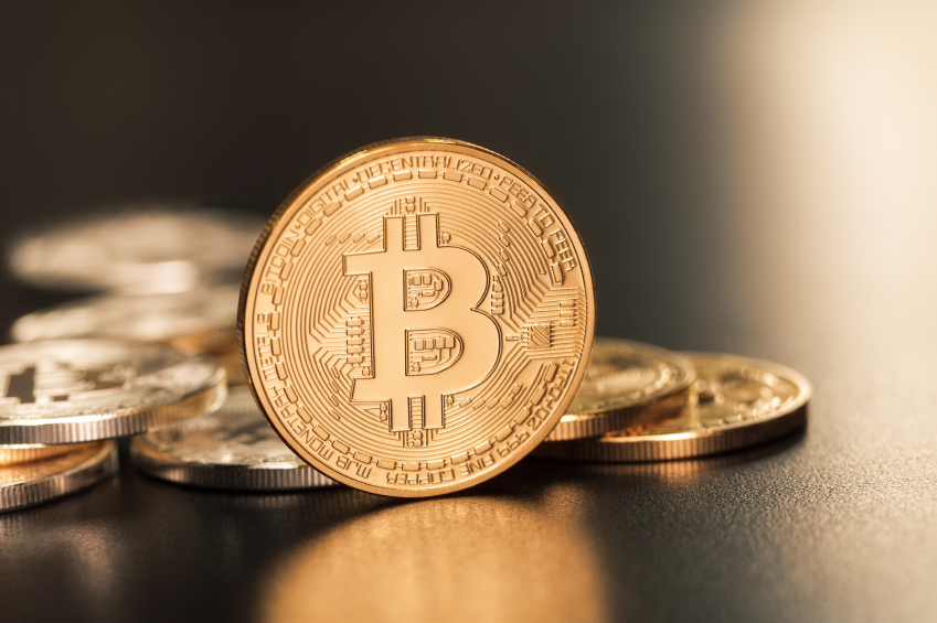 bitcoin-doutissima-istock-getty-images