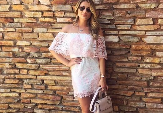 blusa-cigana-doutissima-instagram-reproducao
