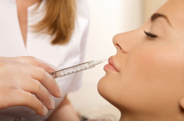 botox-preventivo-doutissima-istock-getty-images