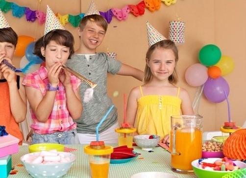 buffet-infantil-doutissima-shutterstock
