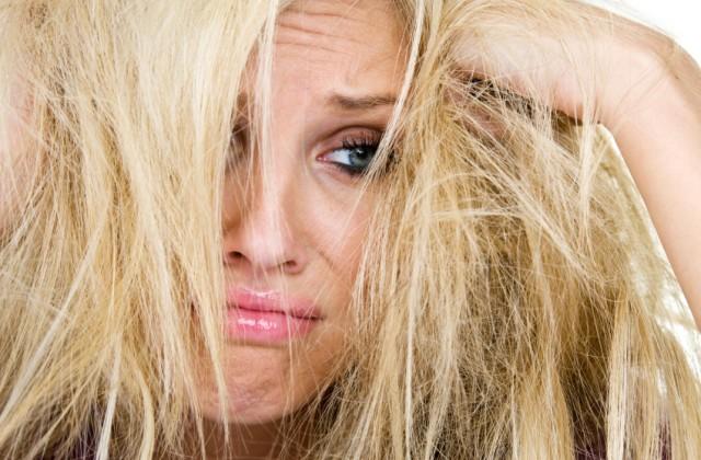 cabelo-embaracado-doutissima-istock-getty-images