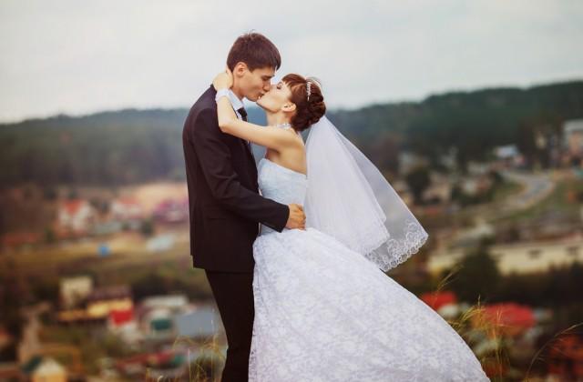 Casamento ao ar livre precisa ser bem planejado
