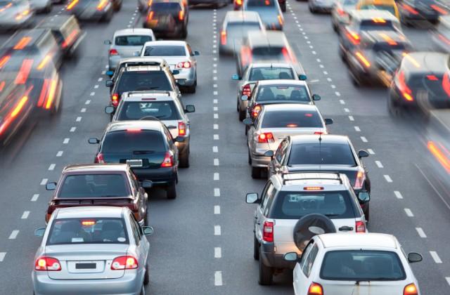congestionamentos istock getty images doutíssima