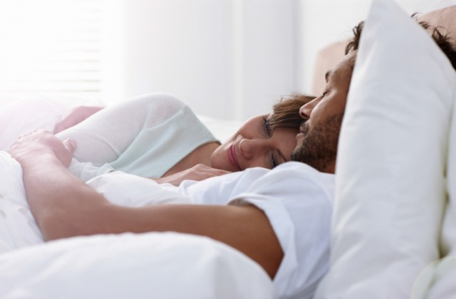 detox sexual istock getty images doutíssima
