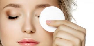 esponja de maquiagem-doutissima-iStock getty images