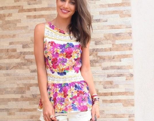 estampa-floral-instagram-reproducao-doutissima