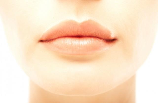 lábios carnudos istock getty images doutíssima