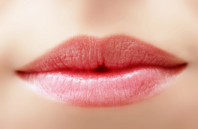 lip tattoo istock getty images doutíssima