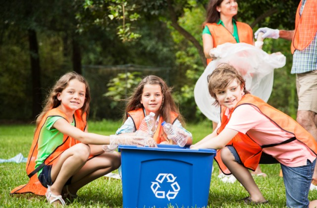 lixo-reciclavel-doutissima-istock-getty-images