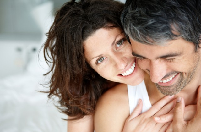 matematica-do-amor-doutissima-istock-getty-images