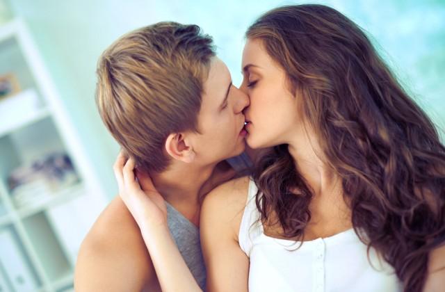 matematica do amor shutterstock doutissima