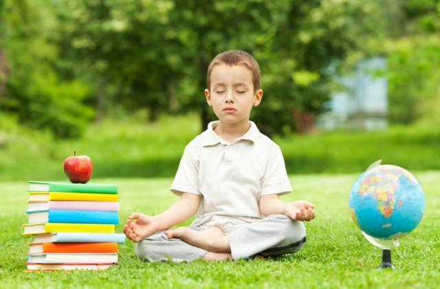meditacao-para-criancas-doutissima-istock-getty-images
