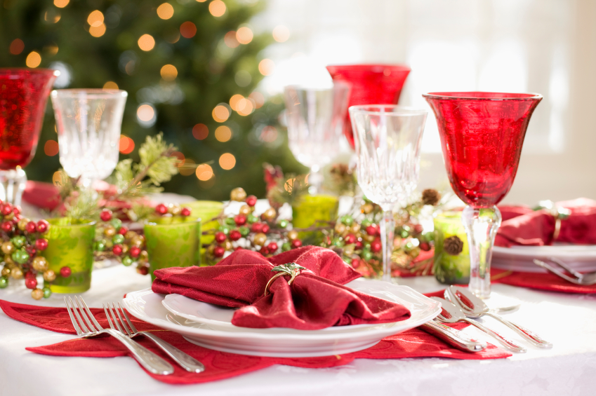 mesa-de-Natal-istock-getty-images