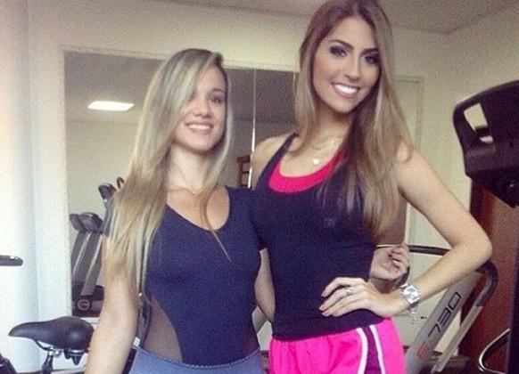 miss brasil 2015 instagram reproducao doutissima 02
