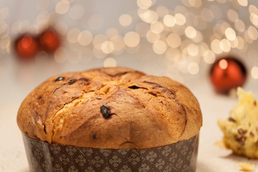 panetone-fitness-istock-getty-images