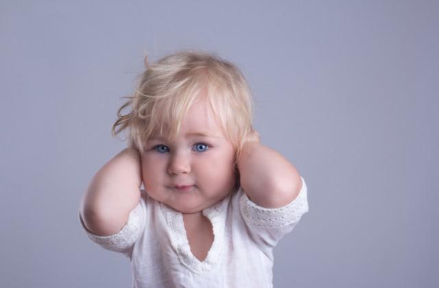 perda auditiva em crianças istock getty images doutíssima