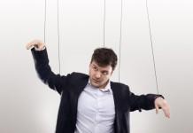 pessoas-manipuladoras-doutissima-istock-getty-images