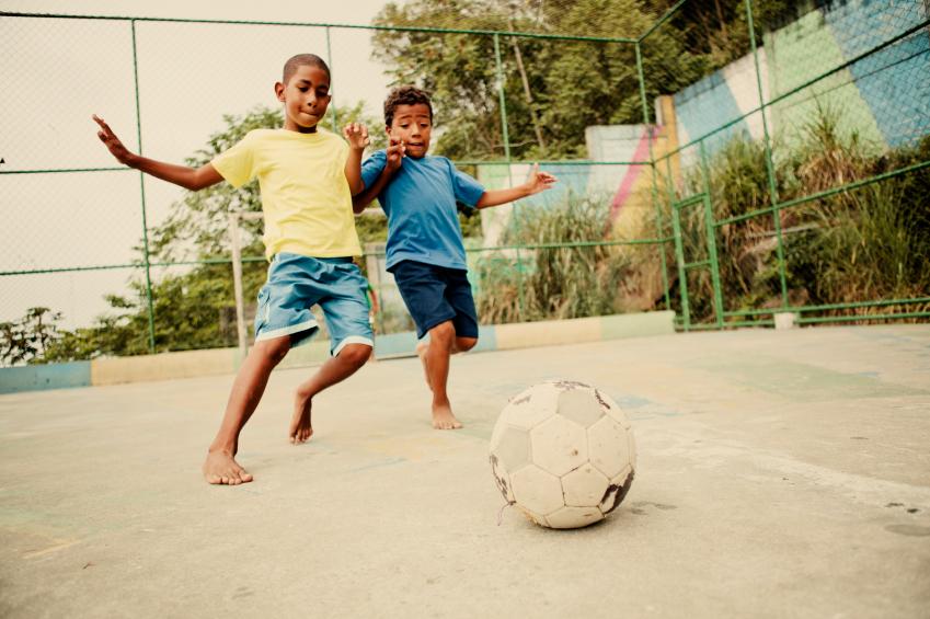 pobreza-no-Brasil-doutissima-istock-getty-images