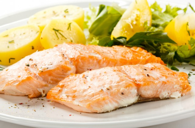 proteina-magra-doutissima-istock-getty-images