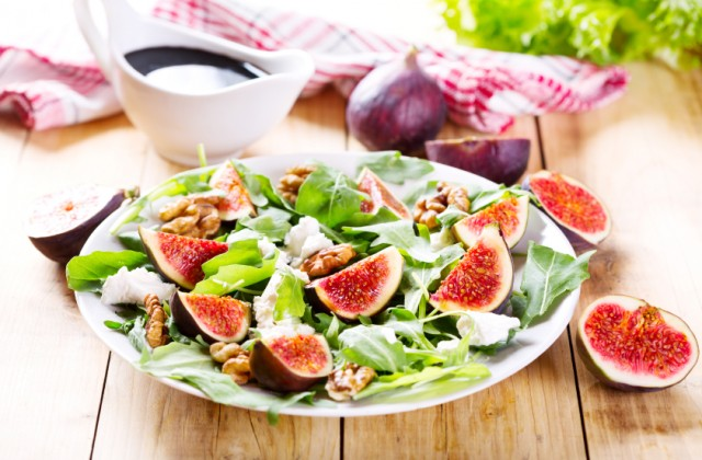 raw food istock getty images doutíssima