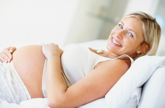 relaxina-doutissima-istock-getty-images