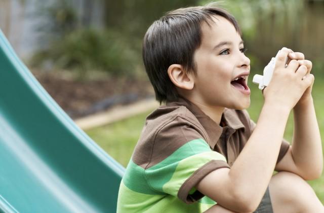 remedio-para-asma-doutissima-shutterstock