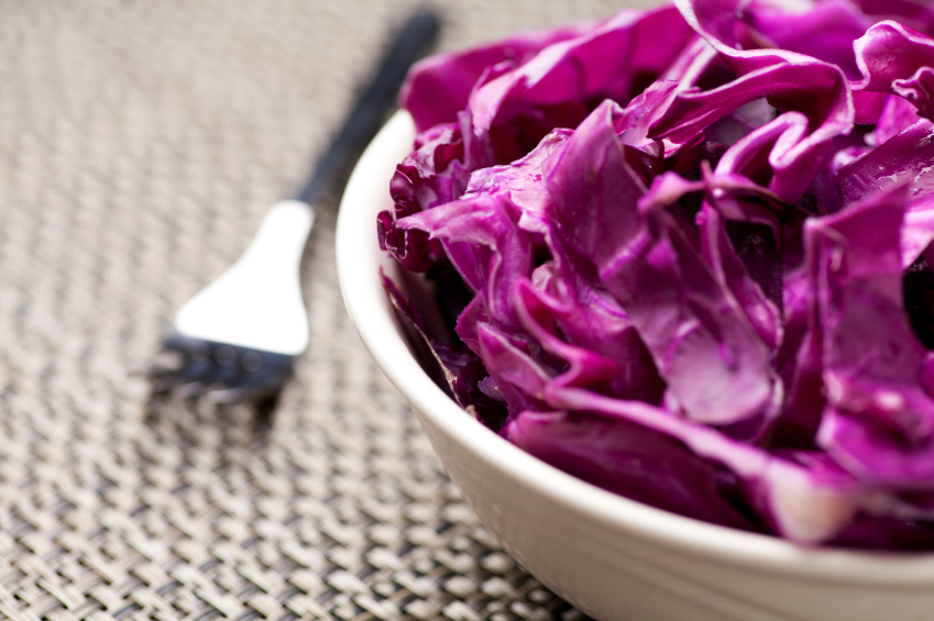 repolho-roxo-doutissima-istock-getty-images