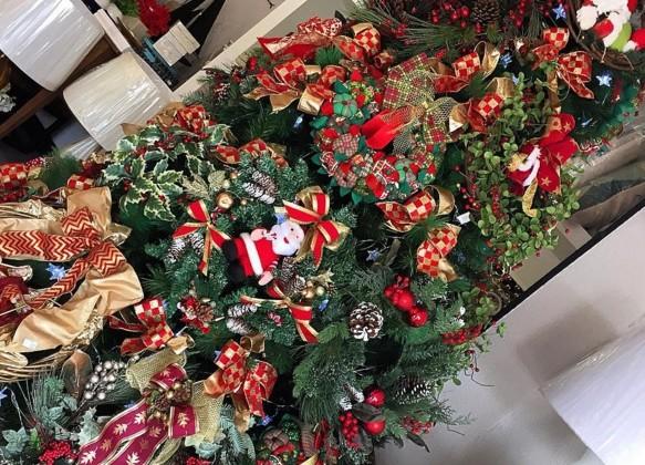 árvore-de-natal-instagram-reproducao-doutissima