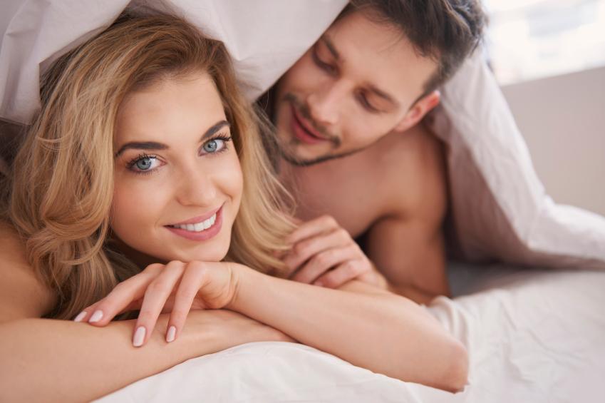 sexo escondido mulheres de sexo