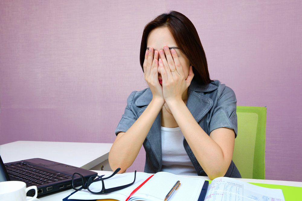 transtornos de ansiedade-shutterstock-doutíssima