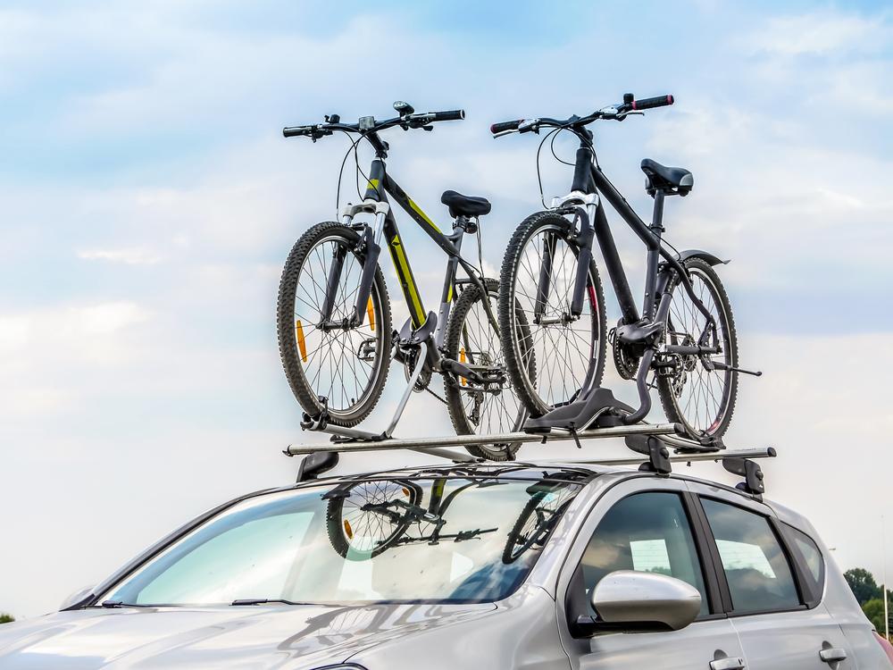 suporte para bicicleta-shutterstock-doutíssima