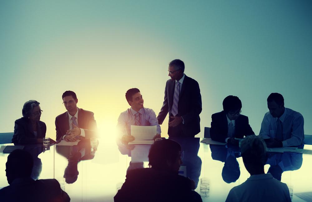 liderança e motivação-shutterstock-doutíssima