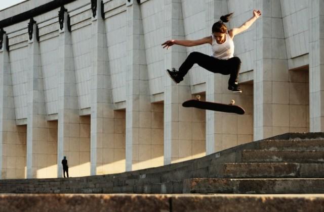 skates-femininos-doutissima-istock-getty-images