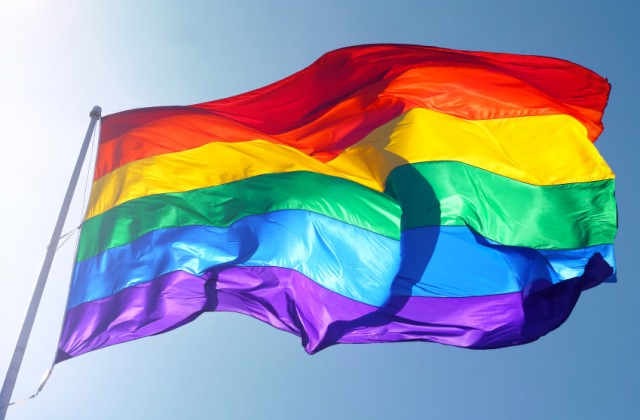 transfobia-doutissima-istock-getty-images