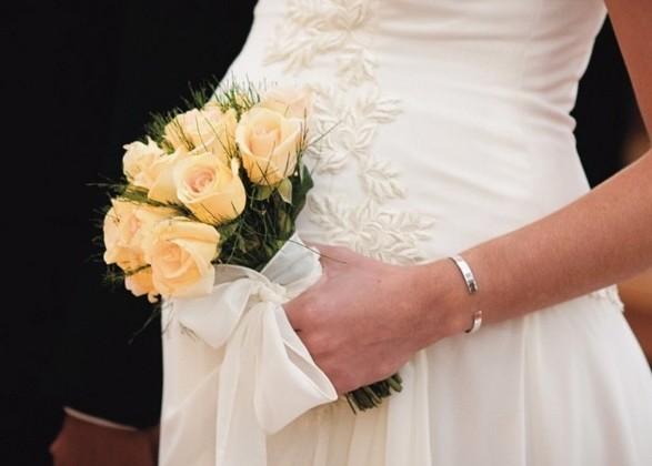 vestido-de-noiva-para-gravida-instagram-reproducao-doutissima