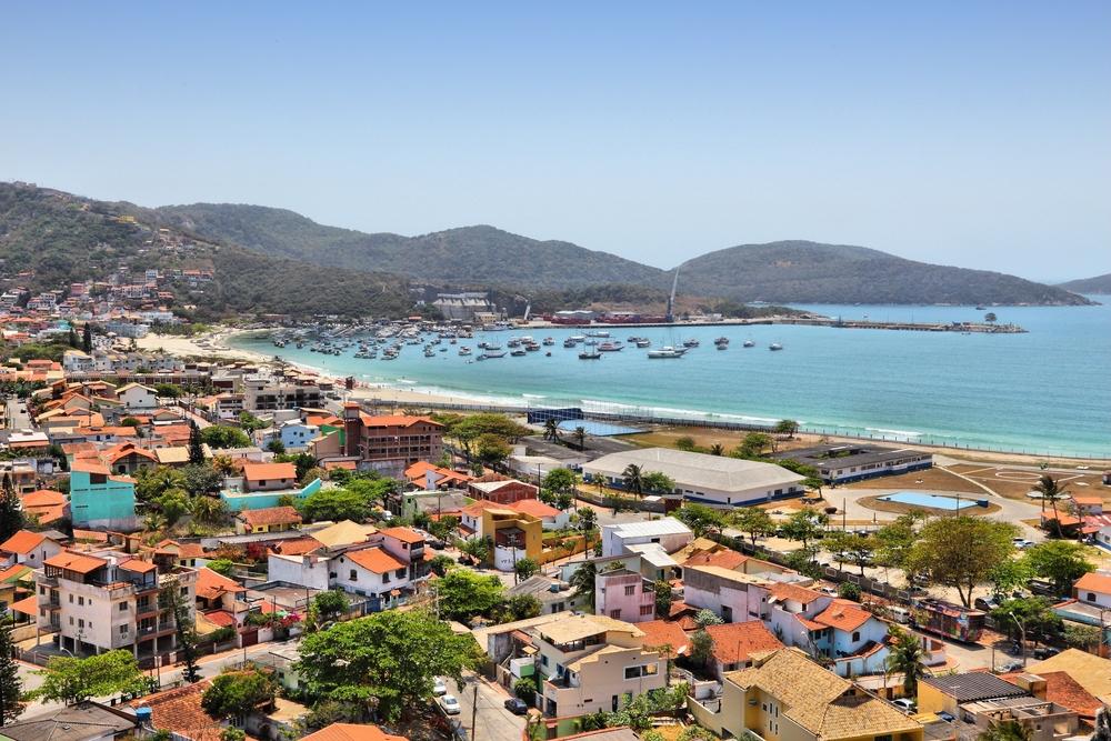 Cabo-Frio-doutissima-shutterstock