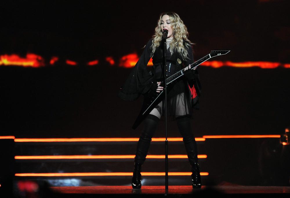 Madonna-doutissima-shutterstock-yakub88