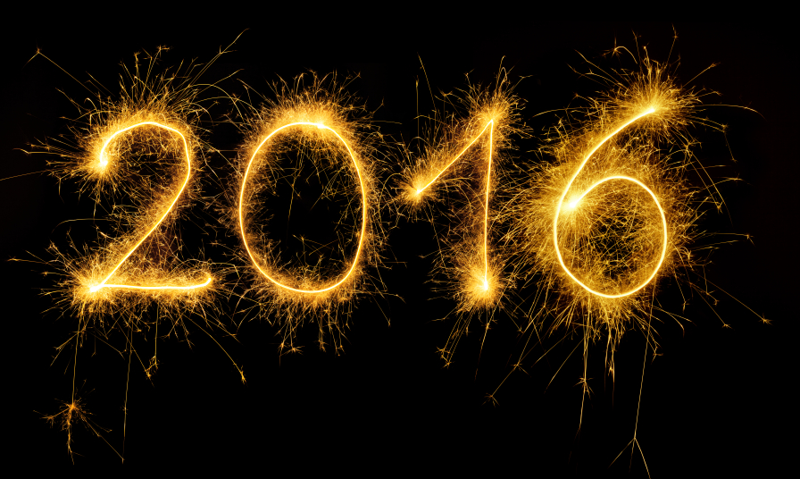 Reveillon-2016-doutissima-istock-getty-images