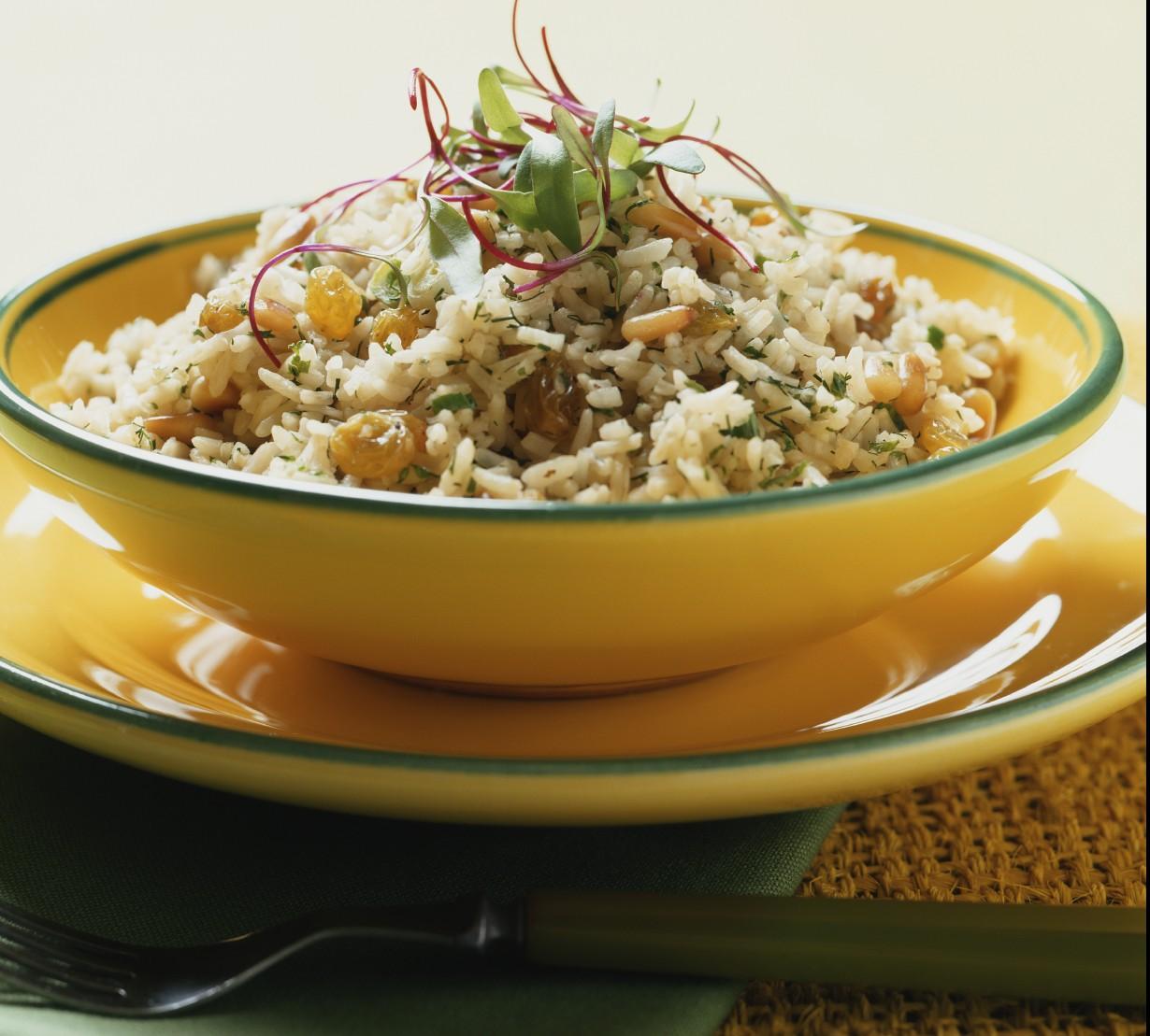 arroz-de-Natal-doutissima-istock-getty-images