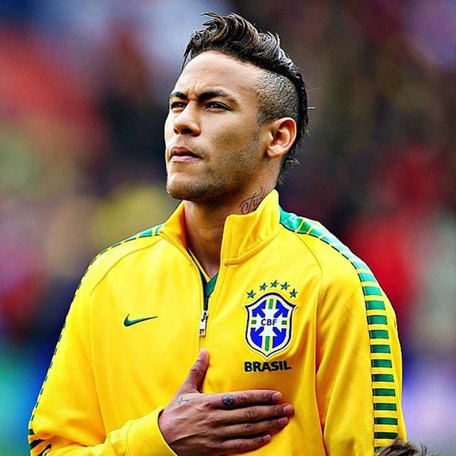 atletas-brasileiros-doutissima-neymar-instagram