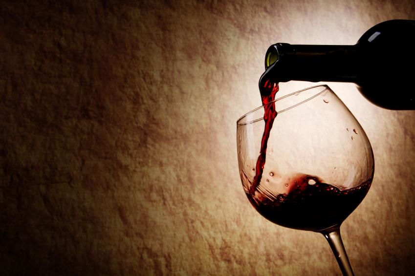 carta de vinhos istock getty images doutíssima