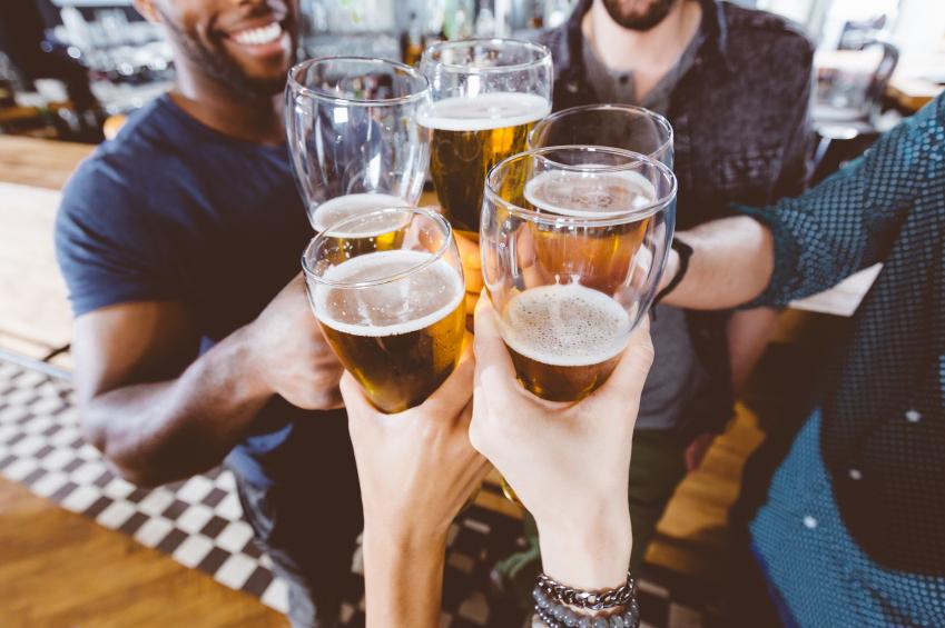 cerveja artesanal-doutissima-iStock