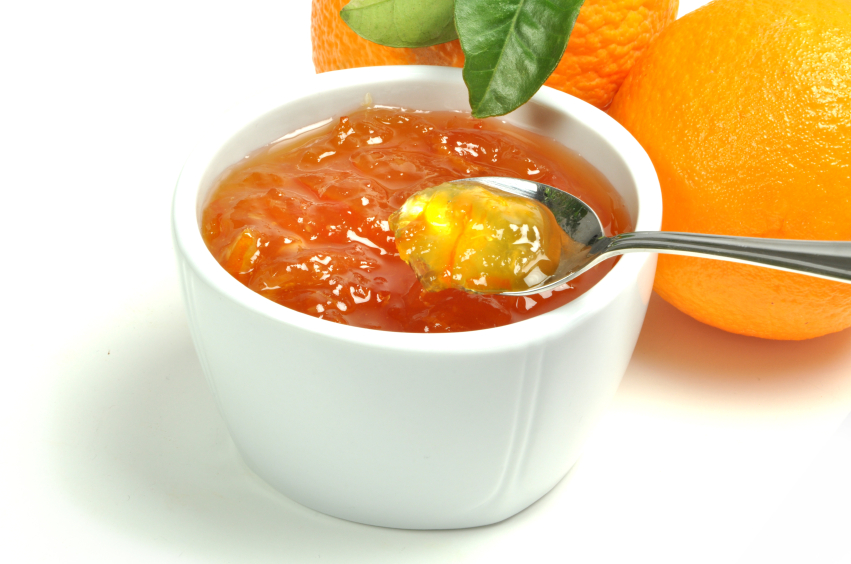 compota-de-laranja-doutissima-istock-getty-images